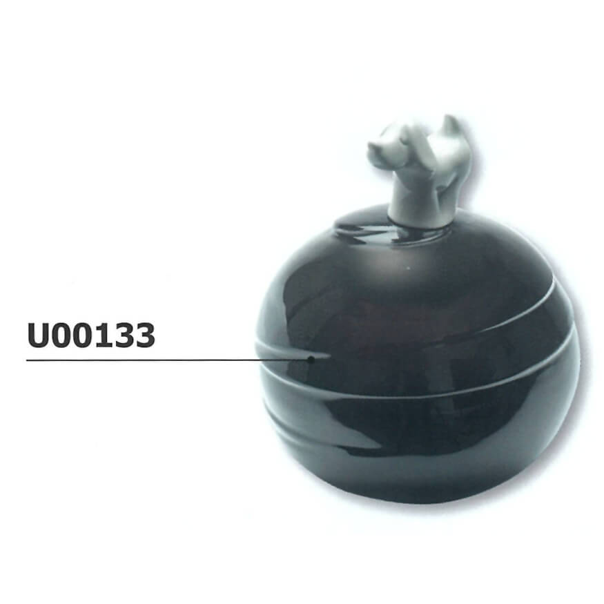 urna12