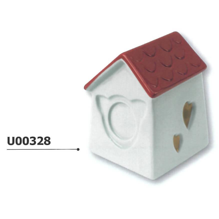 urna6